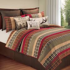 full size of bedding rustic bedding sets mountain comforter set country cottage bedding log cabin