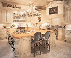 types of kitchen lighting. Chic Kitchen Chandelier Lighting 9 Types Of