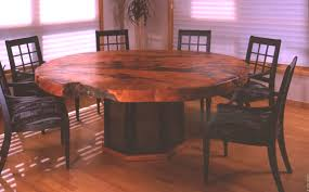 rustic round dining room sets. Rustic Round Dining Room Tables Masterly Photos Of Table Jpg Sets A