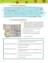 Check spelling or type a new query. 13 Ideas De Matematicas 1 Matematicas Primeros Grados Libro De Texto