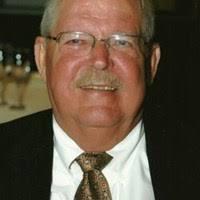 Donald Selke Obituary - West Chester, Ohio | Legacy.com