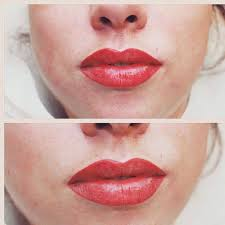 make up of lips low onvacations wallpaper image