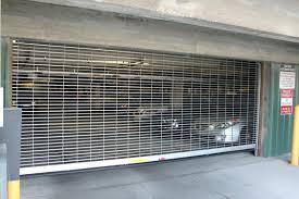 delectable marantec 4500e garage door opener designs 4500 doors
