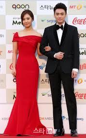 The 3rd Gaon Chart Kpop Awards Music Onehallyu