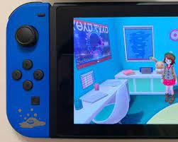 NintendoSoup on Twitter: