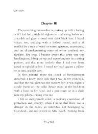 een essay esl homework writers services us diversity job posting jane eyre chapter essay gcse english marked by teachers com