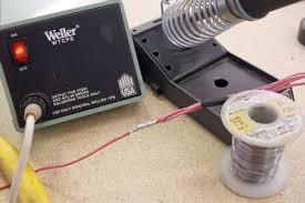 010 diy ls engine harness power wire splicing photo 138744289