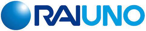 File:Logo Raiuno 1983.svg - Wikipedia
