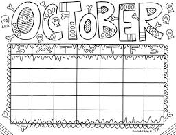 Calendar October Jpg