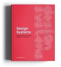 Design Systems Alla Kholmatova Pdf Download Design Systems Alla Kholmatova