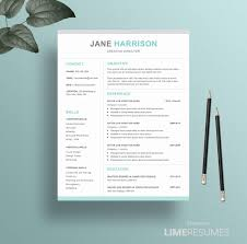 Free Resume Templates Mac Os X Striking Apple Pages Resumeemplate Cover Letter For Digpio 16