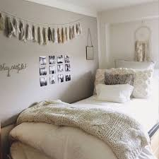 Dorm Wall Decor Ideas Best 25 Dorm Room Colors Ideas On Pinterest