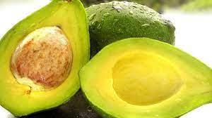 Tác dụng của hạt bơ mỏ vàng dinh dưỡng tốt cho sức khỏe