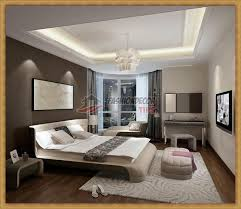 Bedroom Trends For Pilotschoolbanyuwangi Com