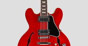 How to Choose the Right Strings for Your Electric Guitar | The HUB