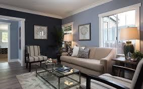 40 Blue Living Room Ideas Interior Design Pictures Designing Idea Amazing Blue Color Living Room