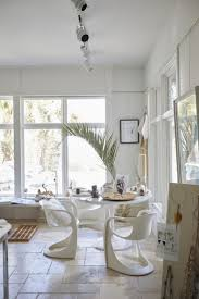 French Inspired Home Designs An Artists Beachy French Inspired Home Inspired Homes