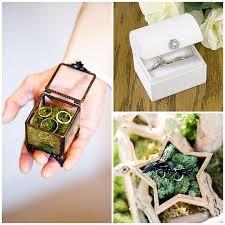 wedding ring holder design5 jpg