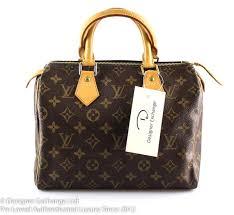 louis vuitton 2008 handbag collection. louis vuitton speedy 25 monogram aa1038 2008 handbag collection d