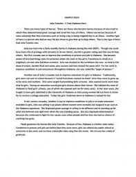 essay for hero heroes essay wattpad