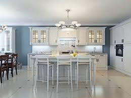 kitchen design white cabinets stainless appliances. Contemporary Appliances Bright Art Deco Kitchen Design Glassfront Cabinets Stainless Steel  Appliances White For Kitchen Design White Cabinets Stainless Appliances A