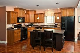 mobile home kitchen remodel ideas kitchen cabinets modular home kitchens