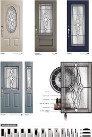 tags entry doors fiberglass doors garden patio doors sliding doors french doors doors in ontario new doors windsor ontario door locks door