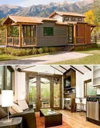 log cabin to live in uk. log cabin design https://www.quick-garden.co.uk to live in uk