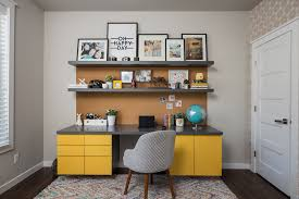 home office work office design. 16 Spectacular Home Office Designs That Will Motivate You To Work Design