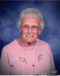 Obituary for Maxine Sargent | Wood Funeral Home