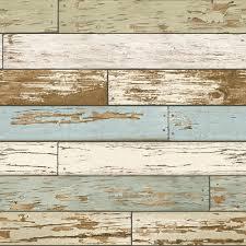 old m vintage wood