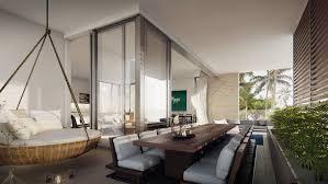 How Miami Became New York South   Louver House