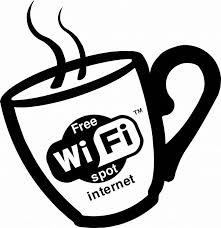 Αποτέλεσμα εικόνας για wifi