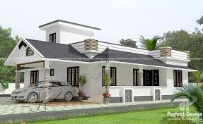 Small Picture 1181 SQFT KERALA HOME DESIGNS Kerala Home Design