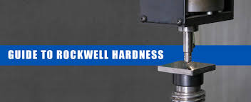 Rockwell Hardness Guide | What it is, How to Measure, & More