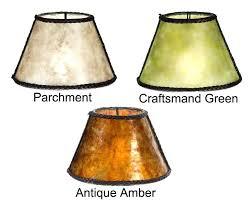 literarywondrous chandelier shades set of 6 mini chandelier shades set of 6 awful chandelier shades set