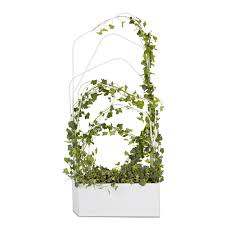 Green Divider, O2asis | Offecct