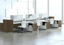 home office furniture indianapolis industrial furniture. quality corporate office furniture in indianapolis fineline used equipment mart east home industrial e