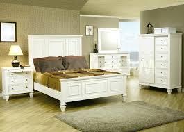 Bedroom Furniture Sale White Bedroom Furniture Sets King Size Suit ...