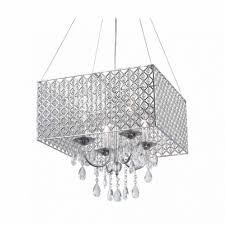 top 56 mean bedroom chandeliers pink chandelier rectangular gold dinning light designer princess bulbs shades lamp