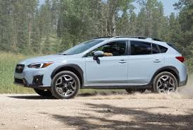 2018 subaru global platform. wonderful global portland tribune jeff zurschmeide  the 2018 crosstrek is built on the new subaru  global platform this an entirely chassis design that dramatically  with subaru global platform r