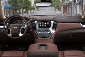 2018 chevrolet avalanche price. perfect price 2018 chevrolet tahoe premier myrtle beach sc with chevrolet avalanche price
