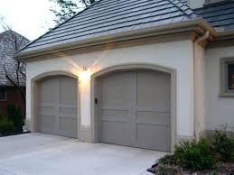 garage door colours ideas garage door colours ideas garage door colors ideas garage door paint color