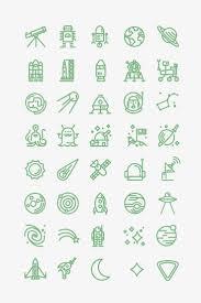 инопланетяне прикольные Icons идеи для татуировок татуировки и