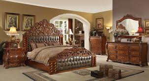 victorian bedroom furniture ideas victorian bedroom. Bedroom:Hd 7012 Homey Design Bedroom Set Victorian European Classic Style Along With Likable Images Furniture Ideas