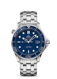 omega watches the collection 212 30 41 20 03 001