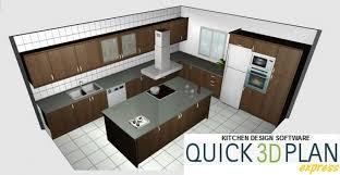App To Design Kitchen