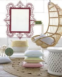 bedroom chair ikea bedroom. Indoor Hanging Chair Ikea. Bedroom Ikea P
