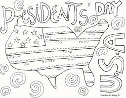 Small Picture Presidents Coloring Pages In glumme