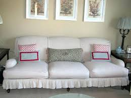 sectional slipcovers ikea. Slipcovers Ikea Large Size Of Inspirational White Slipcover Couch Couches Sectional For On .